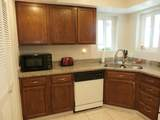 356 Coral Dr - Photo 9