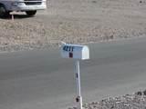 4211 Colville Dr - Photo 2