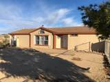11033 Calle Cochise - Photo 1
