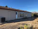 11033 Calle Cochise - Photo 3