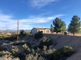11033 Calle Cochise - Photo 4
