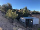 11033 Calle Cochise - Photo 5