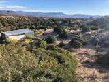 11033 Calle Cochise - Photo 9