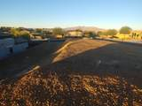 1866 Troon Dr - Photo 2
