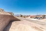 3624 Desert Garden Dr - Photo 11