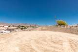 3624 Desert Garden Dr - Photo 16