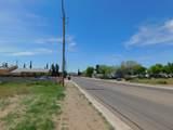0000 Western Ave - Photo 8