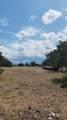 79 Acres High Mountain Rd - Photo 3