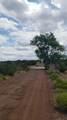 79 Acres High Mountain Rd - Photo 4