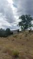 79 Acres High Mountain Rd - Photo 5