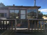 Lot 301 Peaceful Hill - Photo 1