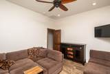 2783 Arabian Ln - Photo 40