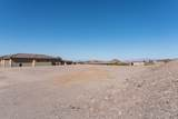 2021 Avienda Del Sol - Photo 12
