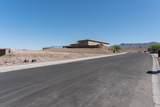 2021 Avienda Del Sol - Photo 9