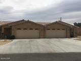 3654 Hollister Dr - Photo 1