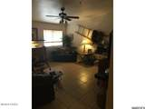3654 Hollister Dr - Photo 4