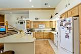 4045 Gold Spring Rd - Photo 10