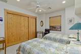 4045 Gold Spring Rd - Photo 21