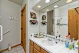 4045 Gold Spring Rd - Photo 24