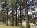953 Cypress - Photo 1