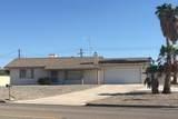 1700 Palo Verde Blvd - Photo 1