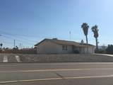 1700 Palo Verde Blvd - Photo 2
