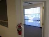 500 Lake Havasu Ave - Photo 5