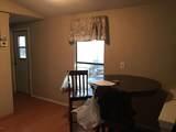 457 Riverfront Dr - Photo 5