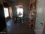 301 Paseo Grande - Photo 11