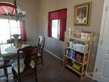 301 Paseo Grande - Photo 12