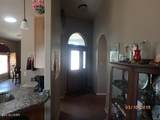 301 Paseo Grande - Photo 17