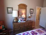 301 Paseo Grande - Photo 23