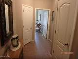 301 Paseo Grande - Photo 24
