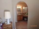 301 Paseo Grande - Photo 28