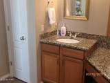 301 Paseo Grande - Photo 32