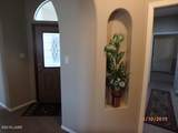 301 Paseo Grande - Photo 36