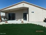 301 Paseo Grande - Photo 39