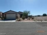 301 Paseo Grande - Photo 4