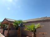 301 Paseo Grande - Photo 41