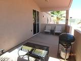 301 Paseo Grande - Photo 42