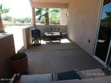 301 Paseo Grande - Photo 43