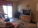 301 Paseo Grande - Photo 44