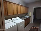 301 Paseo Grande - Photo 46