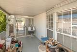 4005 Gold Springs Rd - Photo 12