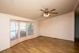 4005 Gold Springs Rd - Photo 14