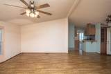 4005 Gold Springs Rd - Photo 15