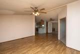 4005 Gold Springs Rd - Photo 16