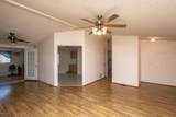 4005 Gold Springs Rd - Photo 17