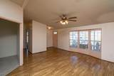 4005 Gold Springs Rd - Photo 19