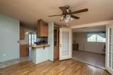 4005 Gold Springs Rd - Photo 20